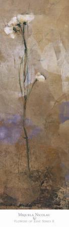 Flowers of June Series II