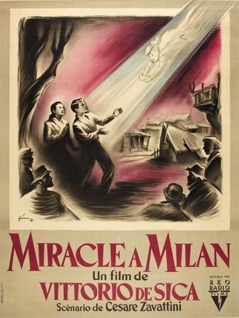 https://imgc.allpostersimages.com/img/posters/miracle-in-milan_u-L-PQC9DR0.jpg?artPerspective=n