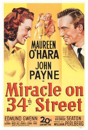 https://imgc.allpostersimages.com/img/posters/miracle-on-34th-street_u-L-F4SAHW0.jpg?p=0