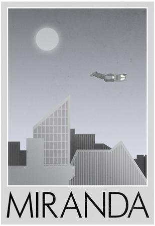https://imgc.allpostersimages.com/img/posters/miranda-retro-travel-poster_u-L-F5UUL60.jpg?artPerspective=n