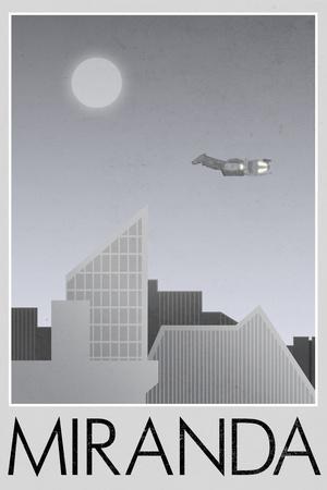 https://imgc.allpostersimages.com/img/posters/miranda-retro-travel_u-L-PYAUQE0.jpg?artPerspective=n