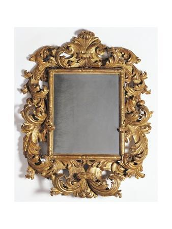 https://imgc.allpostersimages.com/img/posters/mirror-carved-and-gilded-lime-tree-wood-italy_u-L-POPDIB0.jpg?p=0