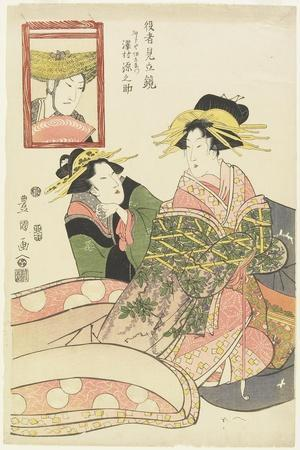 https://imgc.allpostersimages.com/img/posters/mirros-of-actor-parodies-sawamura-gennosuke-as-fujiya-izaemon-january-1807_u-L-PUUG3O0.jpg?artPerspective=n
