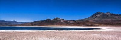 https://imgc.allpostersimages.com/img/posters/miscanti-lagoon-atacama-desert-chili_u-L-Q10VEUS0.jpg?p=0