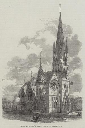 https://imgc.allpostersimages.com/img/posters/miss-barclay-s-free-church-edinburgh_u-L-PVWM270.jpg?p=0