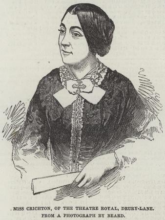 https://imgc.allpostersimages.com/img/posters/miss-crichton-of-the-theatre-royal-drury-lane_u-L-PVZP0O0.jpg?p=0