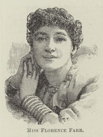 https://imgc.allpostersimages.com/img/posters/miss-florence-farr_u-L-PW11DR0.jpg?p=0