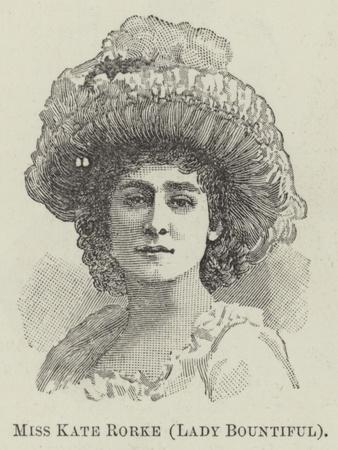 https://imgc.allpostersimages.com/img/posters/miss-kate-rorke-lady-bountiful_u-L-PW0JBI0.jpg?p=0