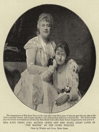 https://imgc.allpostersimages.com/img/posters/miss-kate-terry-mrs-arthur-lewis-and-miss-mabel-terry-lewis-in-the-master-at-the-globe-theatre_u-L-PV3ARF0.jpg?p=0