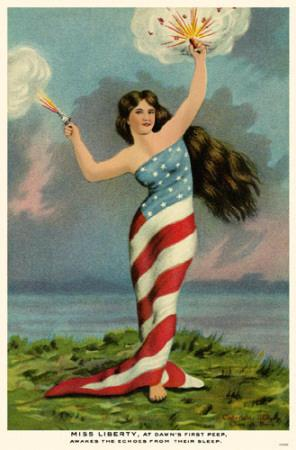 https://imgc.allpostersimages.com/img/posters/miss-liberty_u-L-F4VAZT0.jpg?p=0