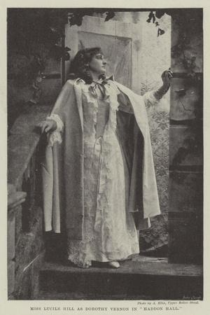 https://imgc.allpostersimages.com/img/posters/miss-lucile-hill-as-dorothy-vernon-in-haddon-hall_u-L-PVVD6G0.jpg?p=0