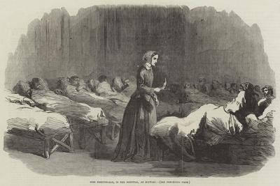 https://imgc.allpostersimages.com/img/posters/miss-nightingale-in-the-hospital-at-scutari_u-L-PVWAKV0.jpg?p=0