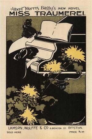 https://imgc.allpostersimages.com/img/posters/miss-traeumerei-a-weimar-idyl-1895_u-L-PTQS6U0.jpg?p=0