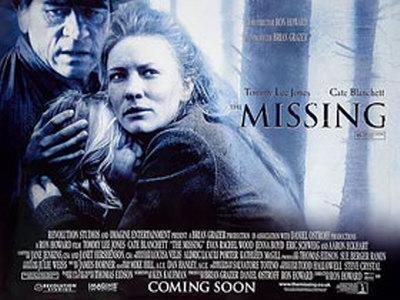 https://imgc.allpostersimages.com/img/posters/missing_u-L-F3NEFA0.jpg?artPerspective=n