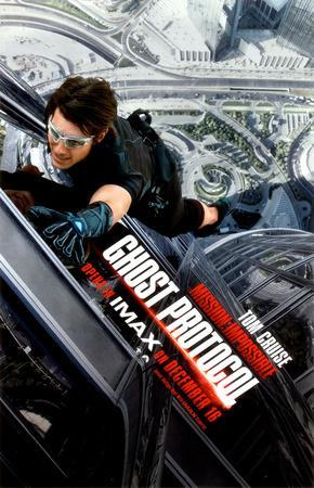 https://imgc.allpostersimages.com/img/posters/mission-impossible-ghost-protocol_u-L-F54Q4N0.jpg?artPerspective=n