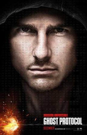https://imgc.allpostersimages.com/img/posters/mission-impossible-ghost-protocol_u-L-F54Q8R0.jpg?artPerspective=n