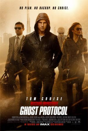 https://imgc.allpostersimages.com/img/posters/mission-impossible-ghost-protocol_u-L-F5559P0.jpg?artPerspective=n