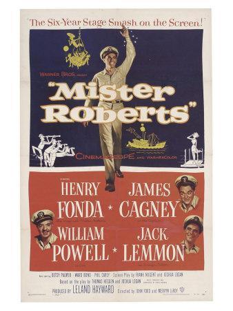 https://imgc.allpostersimages.com/img/posters/mister-roberts-1955_u-L-P98VTZ0.jpg?artPerspective=n