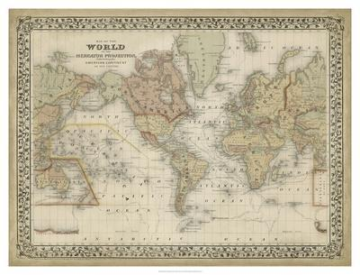 https://imgc.allpostersimages.com/img/posters/mitchell-s-world-map_u-L-F8FAOA0.jpg?p=0