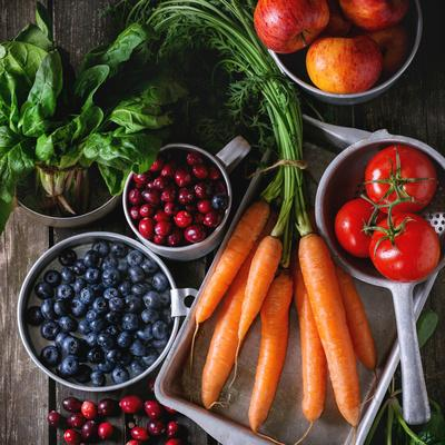 https://imgc.allpostersimages.com/img/posters/mix-of-fruits-vegetables-and-berries_u-L-Q130JJE0.jpg?p=0