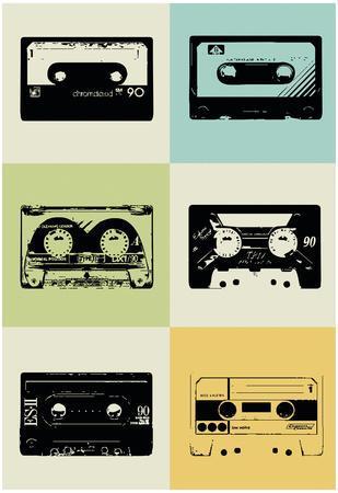 https://imgc.allpostersimages.com/img/posters/mix-tape-poster_u-L-F78U1T0.jpg?p=0