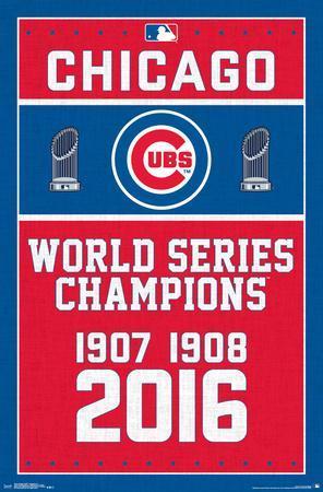 https://imgc.allpostersimages.com/img/posters/mlb-chicago-cubs-world-series-tribute-2016_u-L-F8SNCK0.jpg?p=0