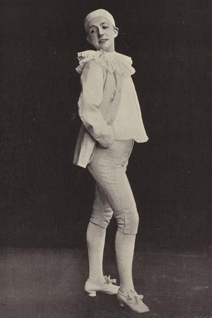 https://imgc.allpostersimages.com/img/posters/mlle-jane-may-as-pierrot-in-mons-and-mdme-pierrot_u-L-PRKWXW0.jpg?p=0
