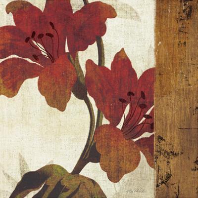 Floral Harmony III