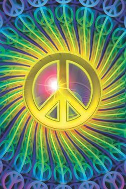 Mo' Peace