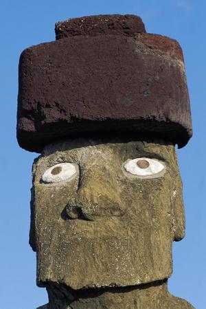 https://imgc.allpostersimages.com/img/posters/moai-of-ahu-ko-te-riku_u-L-PP9ZXC0.jpg?p=0