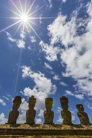 https://imgc.allpostersimages.com/img/posters/moai-with-scoria-red-topknots-at-the-restored-ceremonial-site-of-ahu-nau-nau_u-L-PQ8RKZ0.jpg?p=0