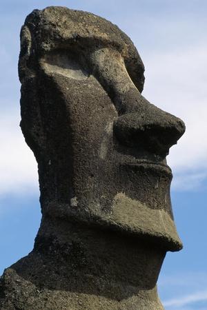 https://imgc.allpostersimages.com/img/posters/moai_u-L-PPGBDH0.jpg?p=0