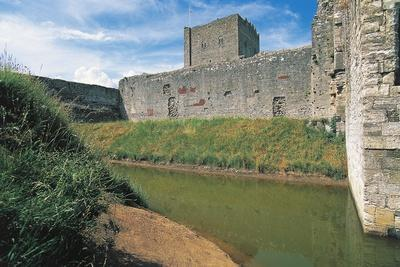 https://imgc.allpostersimages.com/img/posters/moat-and-walls-of-portchester-castle-england-united-kingdom_u-L-PW2W3W0.jpg?p=0