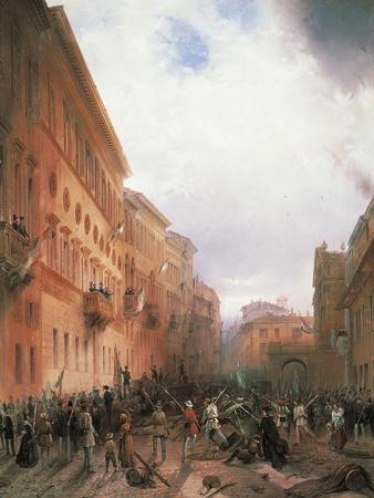 https://imgc.allpostersimages.com/img/posters/mob-riot-in-milan-against-carlo-alberto-1848_u-L-POPASL0.jpg?p=0