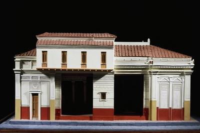https://imgc.allpostersimages.com/img/posters/model-depicting-house-of-tragic-poet_u-L-PPQUWJ0.jpg?p=0
