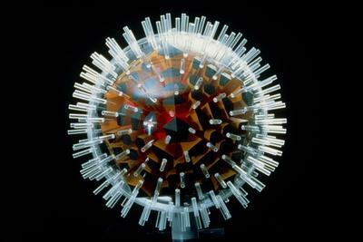 https://imgc.allpostersimages.com/img/posters/model-of-herpesvirus-particle_u-L-PZIB090.jpg?artPerspective=n