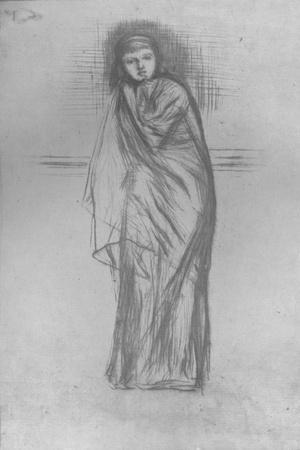 https://imgc.allpostersimages.com/img/posters/model-resting-1870_u-L-Q1EFJ2B0.jpg?artPerspective=n