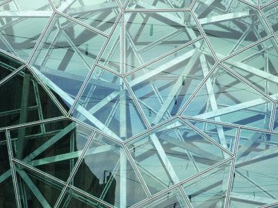 https://imgc.allpostersimages.com/img/posters/modern-architecture-federation-square-melbourne-victoria-australia_u-L-P2T8560.jpg?p=0