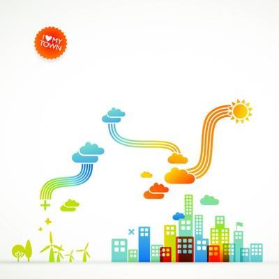 https://imgc.allpostersimages.com/img/posters/modern-ecological-town-illustration_u-L-PN1SX00.jpg?p=0