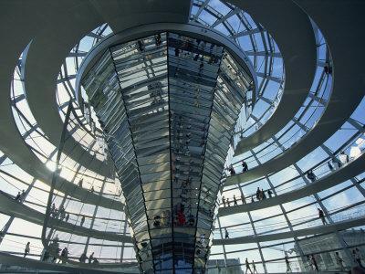 https://imgc.allpostersimages.com/img/posters/modern-glass-building-reichstag-berlin-germany-europe_u-L-P7X1F80.jpg?p=0