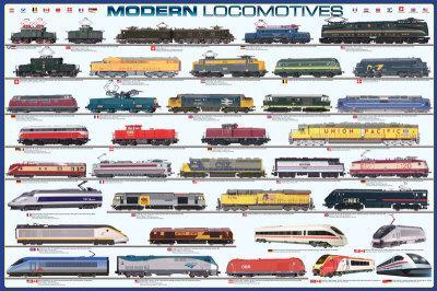 https://imgc.allpostersimages.com/img/posters/modern-locomotives_u-L-F2NTEI0.jpg?p=0