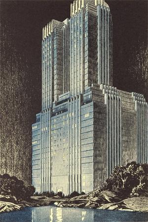 https://imgc.allpostersimages.com/img/posters/modern-skyscraper_u-L-POENUA0.jpg?p=0