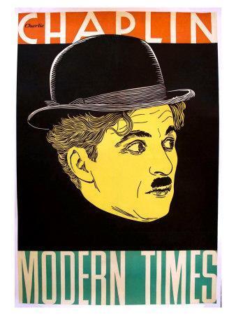https://imgc.allpostersimages.com/img/posters/modern-times-1936_u-L-P96I0G0.jpg?artPerspective=n