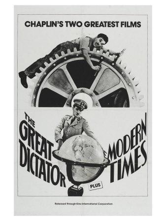 https://imgc.allpostersimages.com/img/posters/modern-times-1936_u-L-P98WYV0.jpg?artPerspective=n
