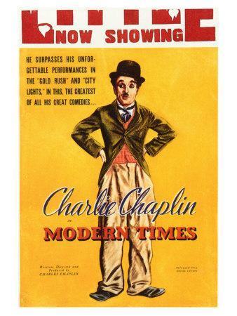 https://imgc.allpostersimages.com/img/posters/modern-times-1936_u-L-P9A0EM0.jpg?artPerspective=n