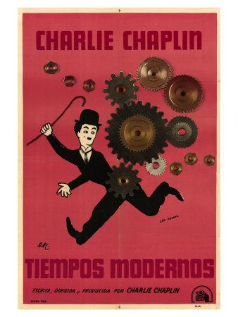 https://imgc.allpostersimages.com/img/posters/modern-times-argentine-movie-poster-1936_u-L-P96GP80.jpg?artPerspective=n