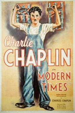 Affordable Charlie Chaplin (Everett Collection) Posters ...