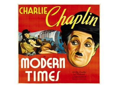 https://imgc.allpostersimages.com/img/posters/modern-times-charlie-chaplin-paulette-goddard-charlie-chaplin-1936_u-L-P7ZSXU0.jpg?artPerspective=n