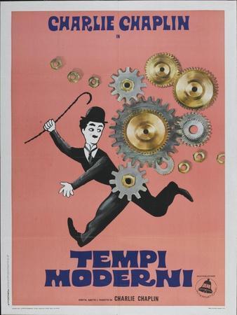 https://imgc.allpostersimages.com/img/posters/modern-times-italian-movie-poster-1936_u-L-P96K5M0.jpg?artPerspective=n