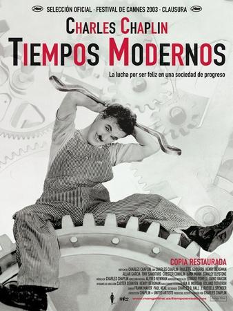 https://imgc.allpostersimages.com/img/posters/modern-times-spanish-movie-poster-1936_u-L-P96DSX0.jpg?artPerspective=n